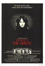 Şeytan 2 (1977)