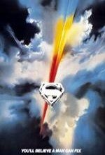 Superman 1 (1978)