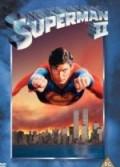 Superman 2 (1980) Türkçe Dublaj izle