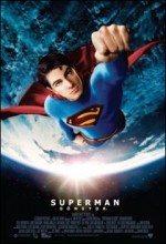 Superman 5 (2006)