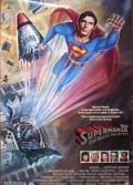 Süpermen 4 (1987) Türkçe Dublaj izle