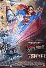 Süpermen 4 (1987)