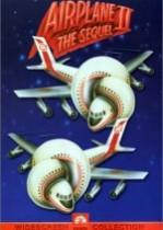 Uçak 2 (1982) Türkçe Dublaj izle
