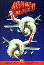 Uçak 2 (1982)