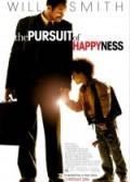 Umudunu Kaybetme (2007) Türkçe Dublaj izle