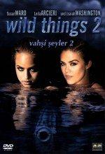 Vahşi Şeyler 2 (2004) Türkçe Dublaj izle