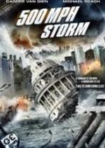 Bitmeyen Fırtına (2013) Türkçe Dublaj izle