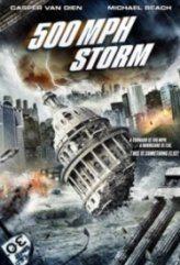 Bitmeyen Fırtına (2013)