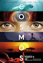 Cosmos Bir Uzay Serüveni (2014)