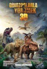 Dinozorlarla Yürümek (2013)