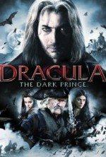 Dracula Kara Prens (2013)