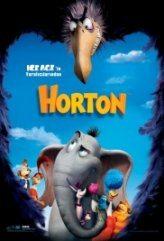 Horton Kimi Duyuyor (2008)