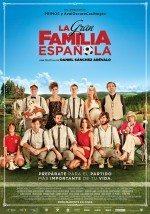Sıkı Aile (2013)