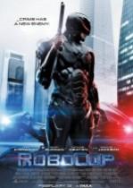 RoboCop 4 (2014) Türkçe Dublaj izle