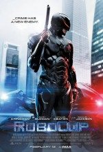 RoboCop 4 (2014)