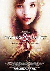 Romeo ve Juliet (2013)