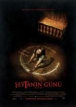 Şeytanın Günü (2014) Türkçe Dublaj izle