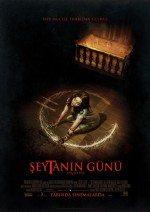 Şeytanın Günü (2014)