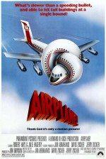 Uçak 1 (1980)