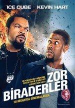Zor Biraderler (2014)