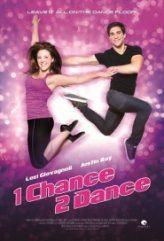 1 Şans 2 Dans (2014)