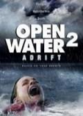 Açık Deniz 2 (2006) Türkçe Dublaj izle