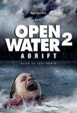 Açık Deniz 2 (2006)