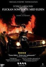 Ateşle Oynayan Kız (2009)