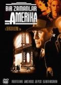 Bir Zamanlar Amerika'da (1984) Türkçe Dublaj izle