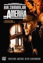 Bir Zamanlar Amerika'da (1984)