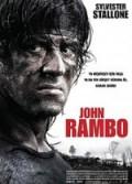 John Rambo 4 (2008) Türkçe Dublaj izle