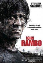 John Rambo 4 (2008)