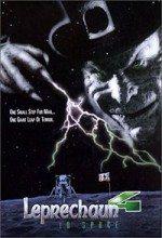 Lanetli Cüce 4 – Leprikon 4 (1997)