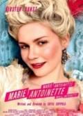 Marie Antoinette (2006) Türkçe Dublaj izle