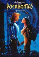 Pocahontas 1 (1995)