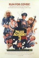 Polis Akademisi 3 (1986)