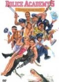 Polis Akademisi 5 (1988)