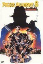 Polis Akademisi 6 (1989)