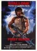 Rambo 2 (1985) Türkçe Dublaj izle