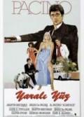Yaralı Yüz (1983) Türkçe Dublaj izle