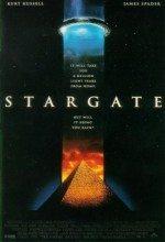 Yıldız Geçidi (1994)