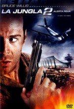 Zor Ölüm 2 (1990)