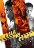 Asla Pes Etme 1 (2008) Türkçe Dublaj izle