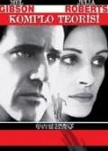 Komplo Teorisi (1997) Türkçe Dublaj izle