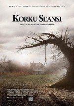 Korku Seansı 1 (2013)