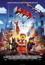 Lego Filmi (2014)