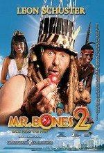 Mr Bones 2 (2008)