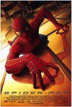 Örümcek Adam 1 (2002)