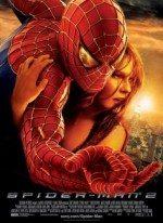 Örümcek Adam 2 (2004)