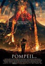 Pompeii (2014) Türkçe Dublaj izle